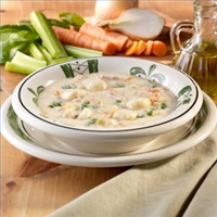 Olive Garden Chicken Gnocchi Soup Wildcat Weekly